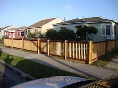 Bamboo Poles Design Ideas, Pictures, Remodel and Decor