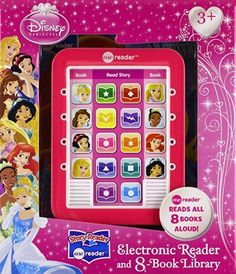 Disney Princess Me Reader Electronic Reader and 8-Book Library: (3in), http://www.amazon.com/dp/1450868738/ref=cm_sw_r_pi_awdm_luvPvb0XEHRTH