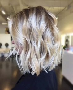 139 beauty blonde hair color ideas you have got to see and try