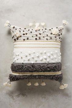 Slide View: 1: Open Market Pillow