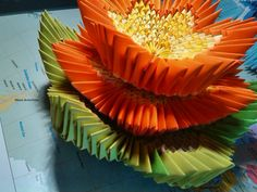 200 Best Crafts Paper Images Crafts Stationery Shop Origami