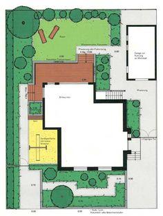 Stunning Lernen Sie die abschlossenen Projekte zum Thema Garten und Landschaftsbau von Gartenplanung Barbara Rinio in