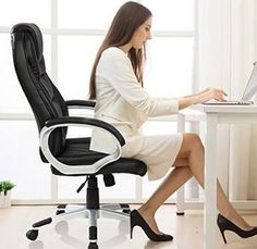 Buy Top Class Comfortable Best Office Chair  Purchasing an office computer chair can be a very individual thing based on style, preferences and budget. There are a wide variety of options now on the market, so it is a matter of finding the Best office Chair that fits all of the needs of the user and the business. For more information visit our site: https://dxracer.sg/pages/size-guide