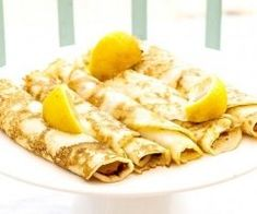 Simply The Best Pancakes: the most beautifully light pancakes, I struggle to stop at just one batch! Breakfast Recipes, Snack Recipes, Snacks, Breakfast Ideas, Best Pancake Recipe, Apple Pie, Macaroni And Cheese, Pancakes, Good Things