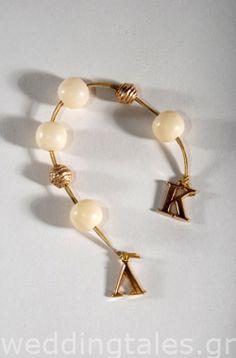 Wedding Decorations, Wedding Ideas, Stud Earrings, My Style, Beautiful, Dream Wedding, Jewelry, Weddings, Jewlery