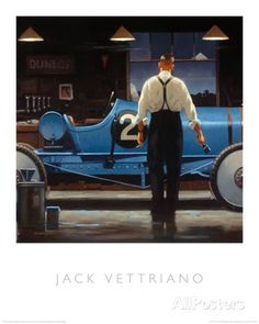 Jack Vettriano Birth Of A Dream painting for sale - Jack Vettriano Birth Of A Dream is handmade art reproduction; You can shop Jack Vettriano Birth Of A Dream painting on canvas or frame. Jack Vettriano, The Singing Butler, Dream Painting, Edward Hopper, Dream Art, Dream Studio, Limited Edition Prints, Blue Bird, Illustration