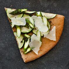 zucchini pizza, food, pizzas, mobiles, zucchini recipes, asparagus, bread recipes, alphabet, pizza recip