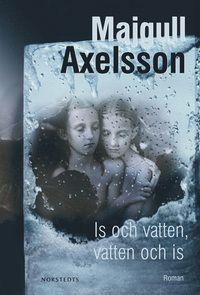 Is och vatten, vatten och is (e-bok)