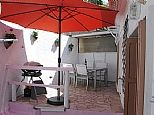 House rentals in Quillan, Aude, Languedoc-Roussillon, France FR8621