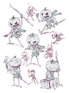 Game Character Design, Character Design Animation, Character Design References, Character Design Inspiration, Character Concept, Character Art, Cartoon Sketches, Animal Sketches, Cartoon Art