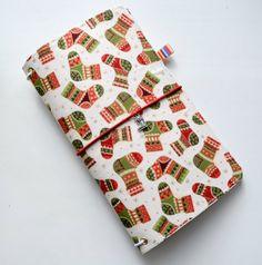 IN STOCK - Fabric Cover Fauxdori, Travelers Notebook, Cover fabric, A6 A5 size, Fabric Midori book, Field Note, Regular Size Midori