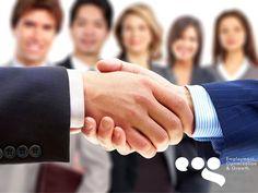 Generamos estrategias laborales. EOG CORPORATIVO. En Employment, Optimization & Growth, en conjunto con usted, elaboramos estrategias y planes laborales de acuerdo al giro de su empresa y número de empleados. Nuestro objetivo es impulsar su crecimiento, a través de la optimización de su plantilla laboral. Si desea conocer más de los servicios que ofrecemos, le invitamos a escribirnos a atencionaclientes@eog.mx. #maquiladenomina