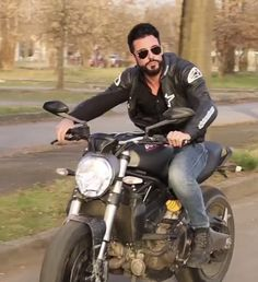 Biker Style, Motorcycle, Vehicles, Motorcycles, Car, Motorbikes, Choppers, Vehicle, Tools