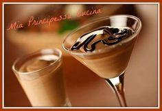 Caffè Cremoso con latte condensato