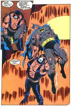 [DC Comics] TOP 75 Momentos memorables en su historia