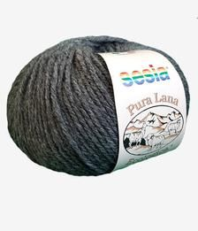 Pura Lana Ecologica Yarn by Sesia | Etsy Environmental Ethics, Hand Knitting Yarn, Needles Sizes, Primary Colors, Bean Bag Chair, Textiles, Wool, Trending Outfits, Handmade Gifts