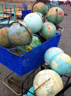 Global domination - mission accomplished ! ONE FAMILY HAS CONTROLLED THIS GLOBE FOR THE LAST 2000 YEARS. WAKE THE FUCK UP PEOPLE !