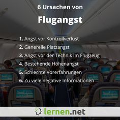 Stress, Leiden, Air Travel, Aircraft, People, Health, Psychological Stress