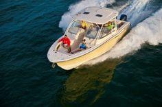 27 Grady White Boats Ideas Grady White Boats Grady Boat
