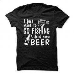 Fishing T-Shirts and Hoodies - #hoodies for men #women hoodies. CHECK PRICE => https://www.sunfrog.com/Funny/Fishing-T-Shirts-and-Hoodies-Black-50622057-Guys.html?id=60505