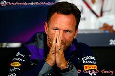 Red Bull sigue en conversaciones con Mercedes y Ferrari #Formula1 #F1 #RussianGP