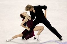 Meryl Davis and Charlie White Poster Photo Limited Print Team USA Winter Olympics Figure Skating Sexy Celebrity Athlete Size 27x40 3 * Learn more by visiting the image link.Note:It is affiliate link to Amazon. #ny