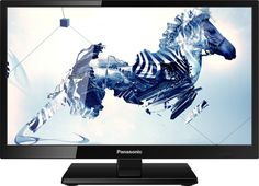 Panasonic TH-19C400DX 19 Inch HD LED TV on September 07 2016. Check details and…
