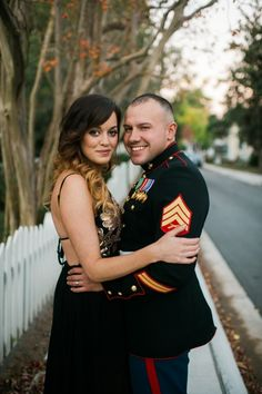 Our Move To Michigan & Leaving The Military Life Usmc Birthday, Marine Corps Ball, Airforce Wife, Ball Hairstyles, Military Love, Last One, Powerful Women, Blue Dresses, Michigan