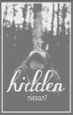 """Read """"hidden"""" by nissan7! ITS FAVE! Very great, I have read this. This is book five of nissan7's Wilderness Series (a 1D series) This is the Zayn Malik one  ;) enjoy!"""