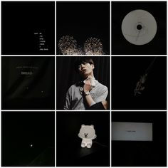 Jungkook Aesthetic, Polaroid Film, Movies, Movie Posters, Art, Photography, Art Background, Film Poster, Films