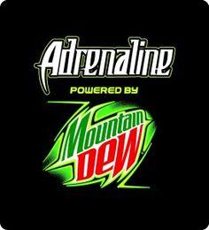 Mountain dew advanced warfare prizes and awards