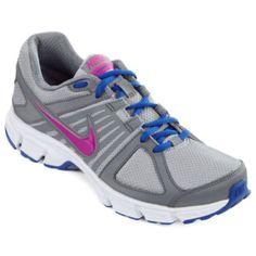 Jcpenny Nike Shoes Women