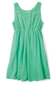 Summer Dresses 2012 - Best Designer Dresses for Summer - ELLE