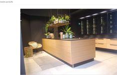 Best Cuisines Design Et Intérieur Tendances Images On Pinterest - Des cuisines en bois