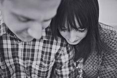 engagementsession_newportbeach_california_pier_amelialyonphotography_002.jpg