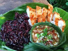 Dieting – Try These Healthy Foods Thai Recipes, Organic Recipes, Asian Recipes, Healthy Recipes, Thai Food Menu, Hotel Food, Food Design, Food Photo, I Foods