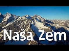 Nasa, Earth Day Activities, Bratislava, Rock Climbing, Mount Everest, Skateboard, Mountains, Education, Fishing