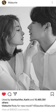 Pre Wedding Poses, Pre Wedding Photoshoot, Wedding Couples, Cute Couples, Korean Wedding Photography, Couple Photography Poses, Couple Posing, Couple Shoot, Korean Couple Photoshoot