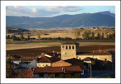 Bugedo (Burgos)