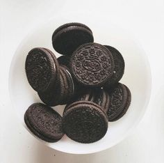 ☀️ Follow my Instagram: @yurimeier ☀️ #snacks #black #love #lifestyle #clean #wallpaper #cute #weheartit #glamour #pretty #tumblr #white #beauty #ideas #life #perfect #amazing #breakfast #Cookies #sweet #oreo #luxury #yurimeier #like #inspiration #beautiful #food #fresh #FF #followback #delicious