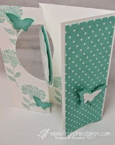 Stamp & Scrap with Frenchie: Well Worded Class in the mail