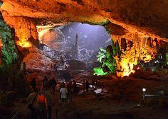 越南行程推薦 - 東南亞旅遊 | 東南旅遊網