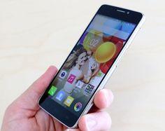Akıllı telefon pazarında adından sıkça söz ettiren General Mobile, uzun zamandır beklenen yeni telefonu Discovery 2'yi satış sunmaya hazırlanıyor. Discovery modeli ile büyük bir ilgi gören General Mobile bu modelin devamı olan Discovery 2 modelini önümüzde ki ağustos ayında piyasaya ...