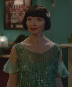 phryne fisher | Tumblr