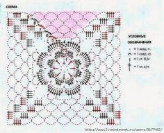 Hobby lavori femminili - ricamo - uncinetto - maglia: copricostume uncinetto