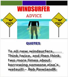 windsurf wetsuit or surfing suit or neoprene