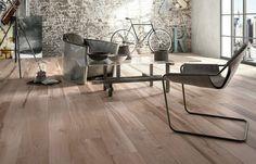 "ABK Soleras 8"" x 32"" Avana - Wood Look Porcelain Tile"