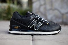 New Balance Year of the Snake