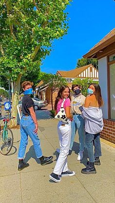 Dream Friends, I Need Friends, Cute Friends, Friends Forever, Cute Friend Pictures, Best Friend Pictures, Cute Photos, Cute Pictures, Bff Goals