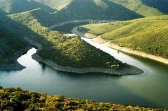 Parque Nacional de Monfragüe Malpartida de Plasencia 466293